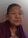 Nancy G. Cardinal