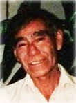Frank  Arthur Lagimodiere