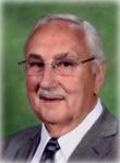Larry Demchuk
