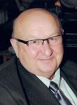 John Machura