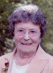 Nancy Maksymec