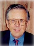 John Boychuk