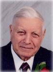 William Mahdiuk