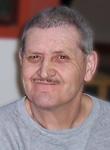Dennis Everett