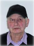 Walter Prodaniuk