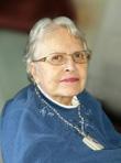 Therese Johnson