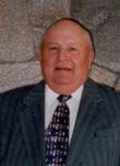 Albert Holubowich