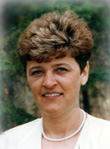Pauline Feland