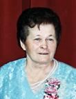 Annie Kulchisky