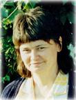 Valerie Krider