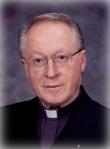 Father Dario Abram