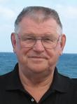 Peter Buryn