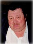 John Zdebliak