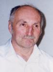 Dwayne Mcnernie