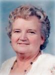 Doris Justus