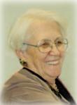 Anne Haluschak