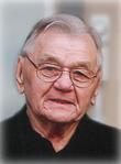 Roman Brodziak