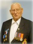 George Newby