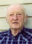 Edward Kwiatkowski