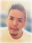 Chavez Boysis-mcgilvery