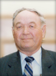 Stanley Sikorski