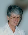 Beverly Rompfer