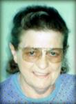 Annette Bernard