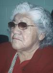 Bernadette Steinhauer