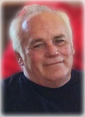 Terry KUBINCHAK
