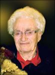 Doris Pynten