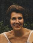 Marie Harrison