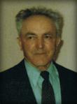 Peter Horhut