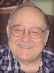 Edward Kostrub