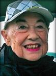Frances Matatko