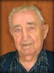 George Myshaniuk