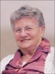 Lillian Malo Durand