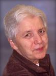 Margaret Cozicar