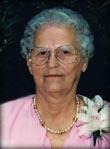 Mary Mikitka