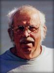 Mike Bugera