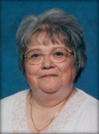 Phyllis Cozicar