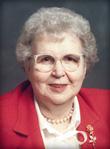 Rae Fairbrother