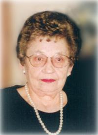 Sophia YACEYKO