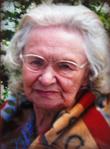 Stella Maria Rachinski