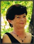 Catherine Gail Bullas