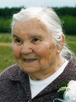 Lucy Bubenko