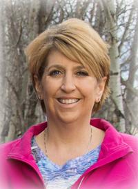 Lisa FOOTE