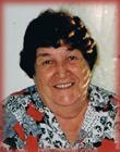 Nancy Steinhauer