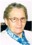 Mary Krawchuk
