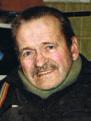 Archie Poleschuk