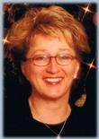Judi Murray